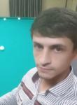Said, 37  , Buynaksk