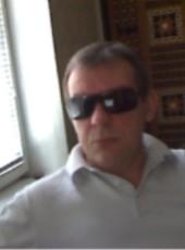 Виктор, 55, Ukraine, Kiev