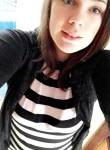 Miss29, 19  , Plouguerneau