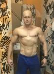 Aleksandr, 37, Minsk