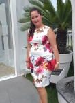 Tonia , 30  , Qualiano
