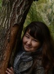 Alina, 27  , Uchaly