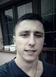 Vlad, 23  , Polohy