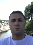 Murat, 41  , Auray