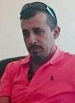 Sultan, 49  , Amman