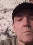 Wall Ziharew, 65 лет, Краснодар