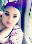 Ashley, 27  , Utica