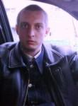 var-andrey, 39, Ivdel