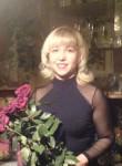 Anna, 54, Kherson