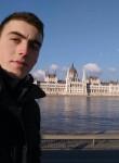 лосі, 21  , Budapest XIII. keruelet