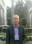 Yuriy, 53  , Kommunar
