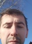 Roman, 31  , Severouralsk