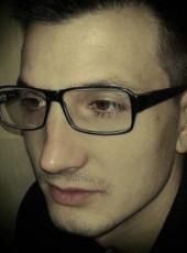 Oleg, 33, Russia, Nizhniy Novgorod