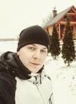Oleg, 30, Wladyslawowo