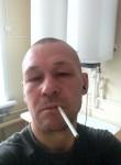 Aleksandr, 42  , Udelnaya
