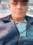 Arsen, 58  , Chernyakhovsk