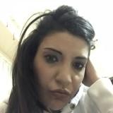 Mariarca, 28  , Roccarainola