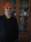 david, 37  , Tetuan de las Victorias