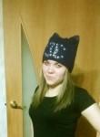 Evgeniya, 26  , Bograd
