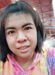 Teerarat, 31 год, กรุงเทพมหานคร
