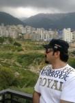mohammad, 44  , Hawalli