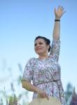 Olga, 36  , Tomsk