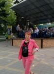 Elena, 70  , Anapa