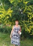 Elena, 70, Anapa