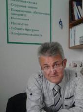 Andrey, 57, Ukraine, Brovary