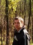 Ilya, 38  , Novomoskovsk