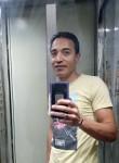 zezo, 34  , Cairo