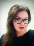 Nataliya, 30  , Moscow