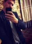 nikolay, 22  , Troitsk (Chelyabinsk)