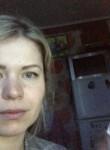 Ksyu, 27, Saint Petersburg