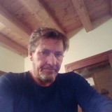 segesta, 55  , Pieve di Soligo