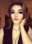 Elizaveta , 18  , Lakhdenpokhya