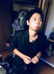 わたなべ, 28  , Fukui-shi