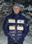 alex, 44  , Cherepovets