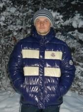 alex, 44, Russia, Cherepovets