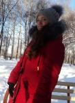 Olga, 21, Novokuznetsk