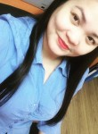 vinzjewel, 33  , Bandar Seri Begawan