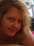 Lyudmila, 45, Donetsk