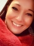 Felicia, 28  , Brussels