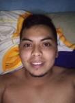 Carlos, 26  , Soyapango