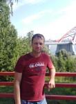 Sergey, 36  , Karasuk