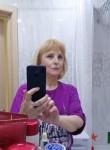 Natalya , 58  , Irkutsk