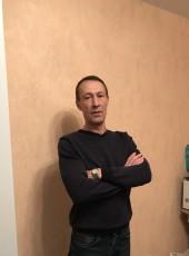 evgeniy, 54, Russia, Moscow