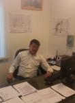 Almaz, 40, Astana