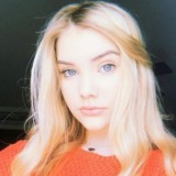 arina, 18  , Svatove