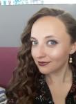 Kseniya, 28, Irkutsk